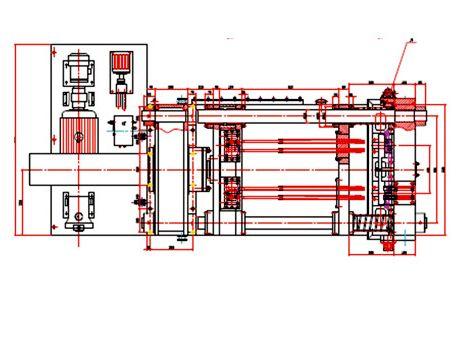 点击查看详细信息 标题:履带生产自动化设备 阅读必威APP官网:5173